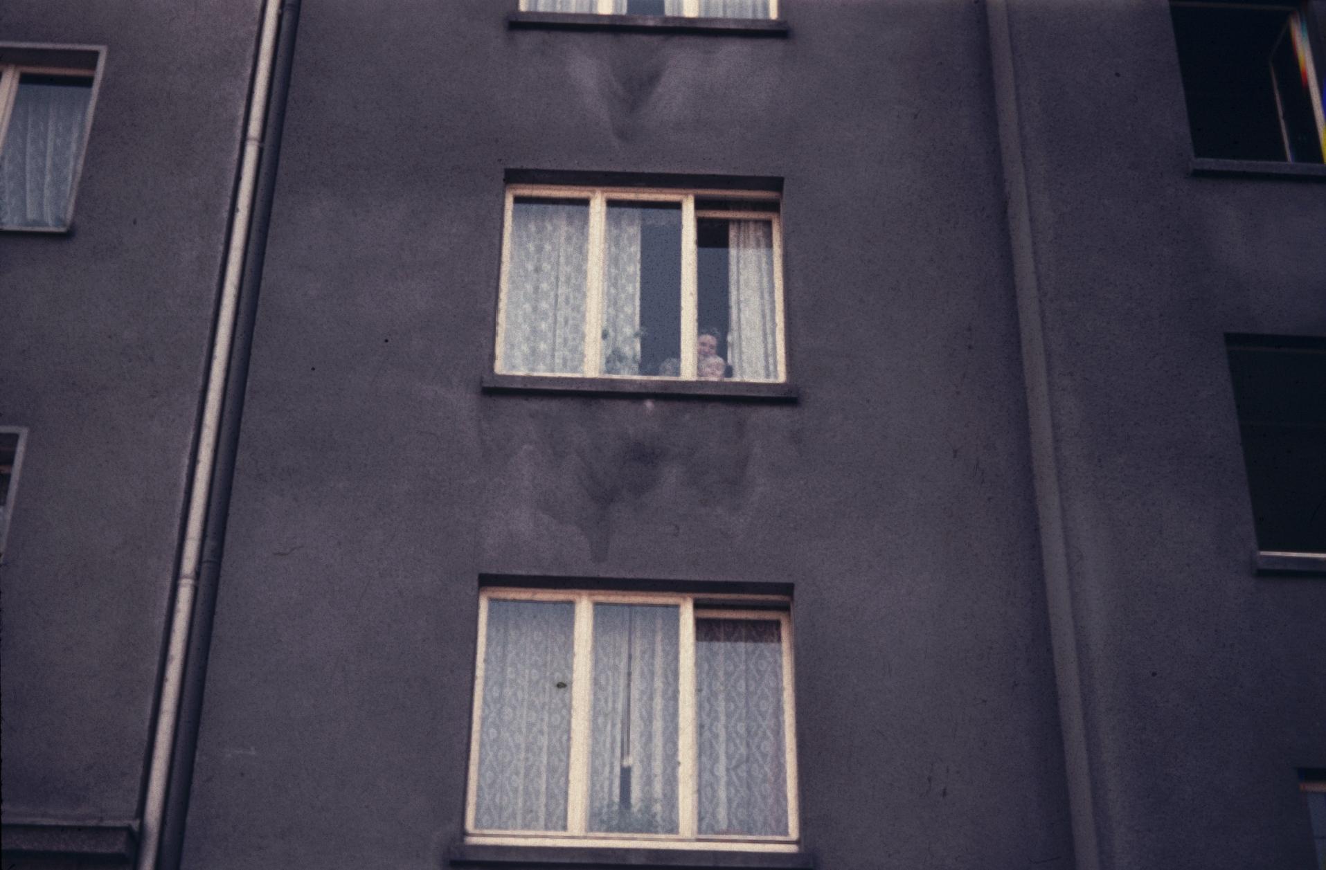 Josefstraße20
